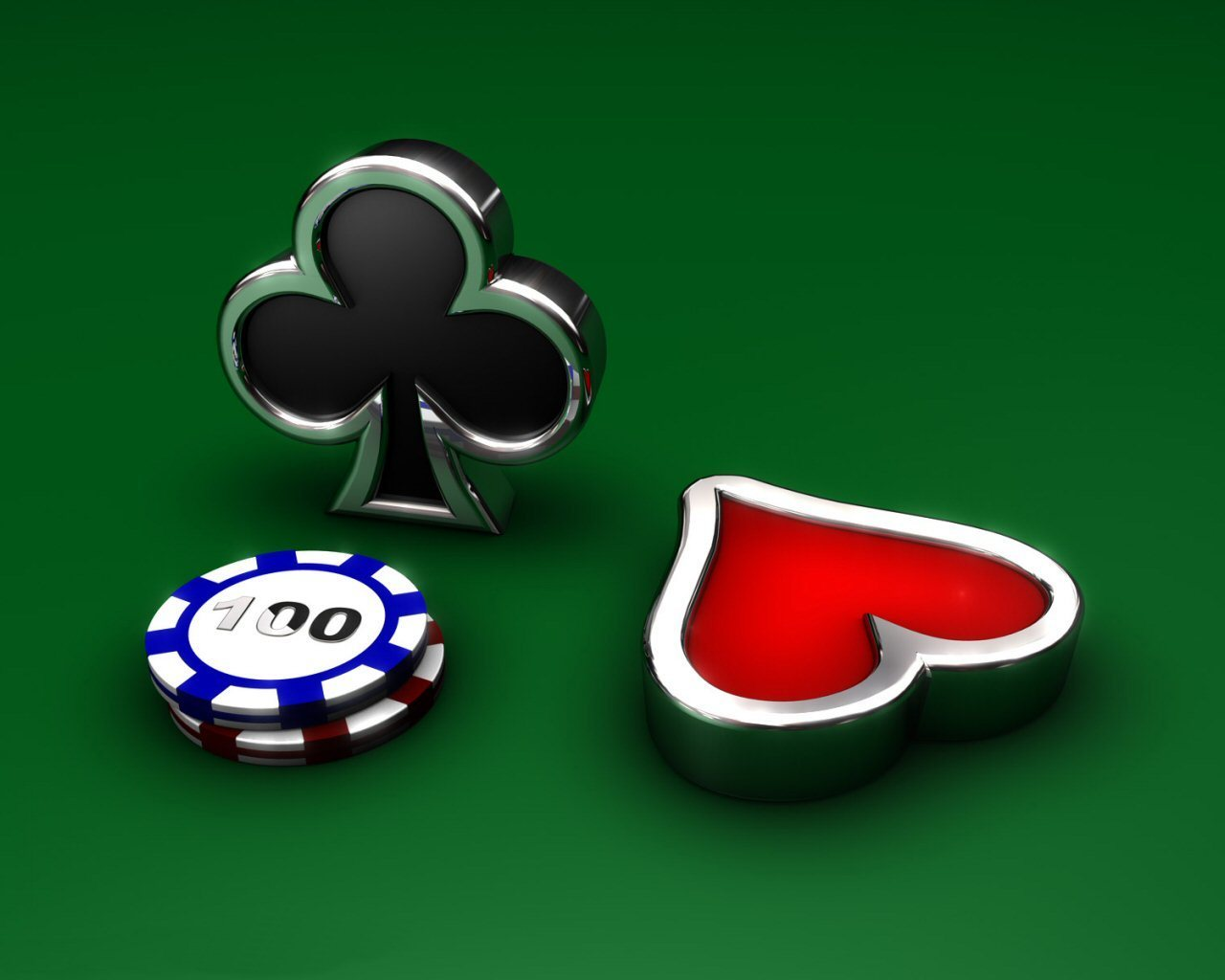 Need To Have A More Interesting Gambling? Learn This!