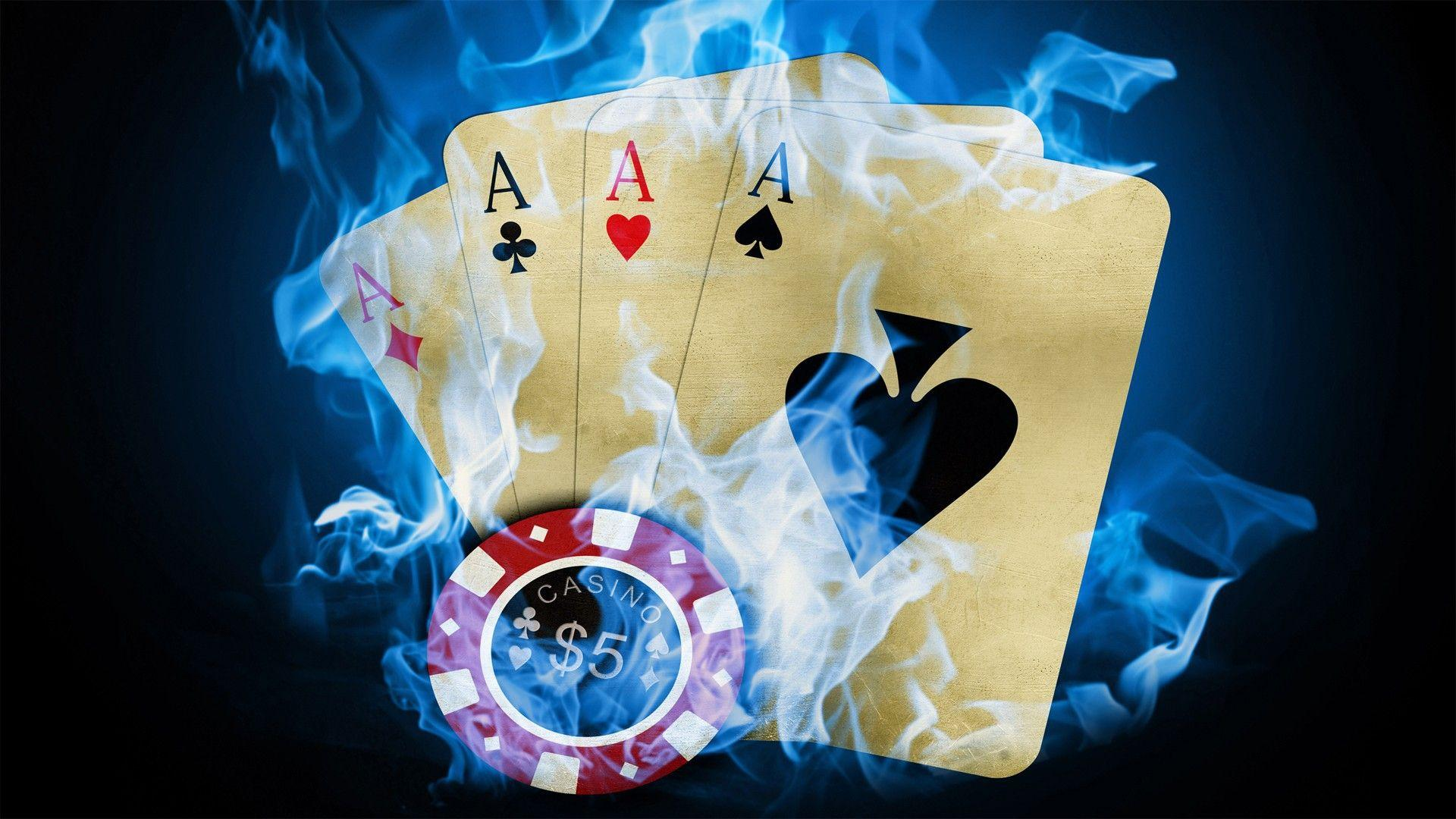 What Shakespeare Can Educate You About Online Casino