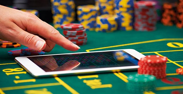 Why Having A Wonderful Casino Be Enough
